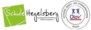 Schule Hegelsberg
